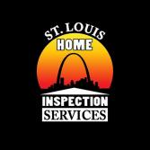 St. Louis Home Inspection Services