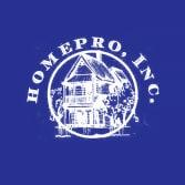 HomePro Inc.