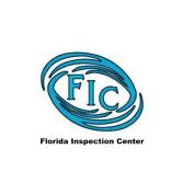 Florida Inspection Center