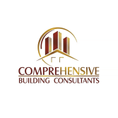 Comprehensive Building Consultants
