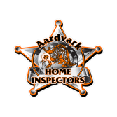 Aardvark Home Inspectors