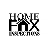 Home Fax Inspections