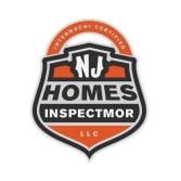 NJ Homes InspectMor LLC