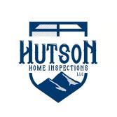 Hutson Home Inspections