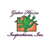 Gator Home Inspections Inc.