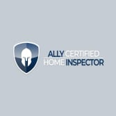 Ally Certified Home Inspection