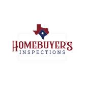 Homebuyer's Inspection Service