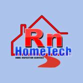 Rn HomeTech
