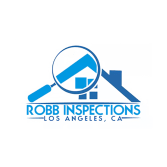 Robb Inspections