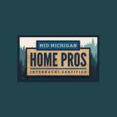 Mid Michigan Home Pros