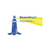Searchlight Inspections, Inc.