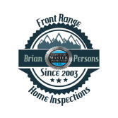 Front Range Home Inspections