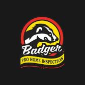 Badger Pro Home Inspection