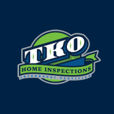 TKO Home Inspections