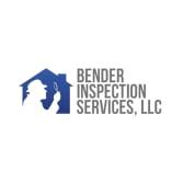 Bender Inspection Services, LLC