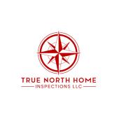 True North Home Inspections LLC