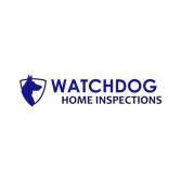 watchdoghomeinspection.com