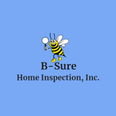 B-Sure Home Inspection