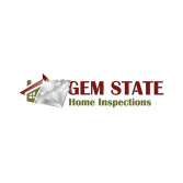 Gem State Home Inspections