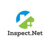 Inspect.Net, Inc.
