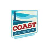 Coast Home Inspection