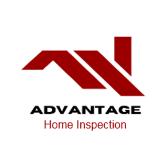 Advantage Home Inspection