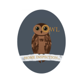 Owl Home Inspection
