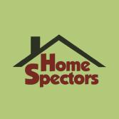 Home Spectors
