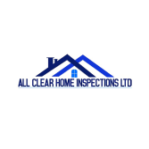 All-Clear Home Inspection Ltd