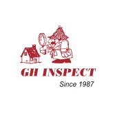 GH INSPECT