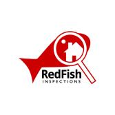 RedFish Inspections