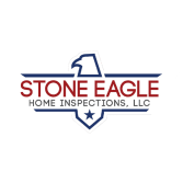Stone Eagle Home Inspections, LLC