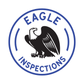 Eagle Inspections