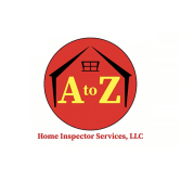 A to Z Home Inspector Services