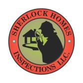 Sherlock Homes Inspections LLC