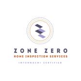 Zone Zero Home Inspection Services