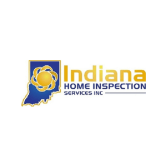 Indiana Home Inspection Services Inc.