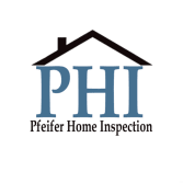 Pfeifer Home Inspection
