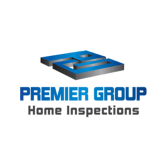Premier Group Home Inspections