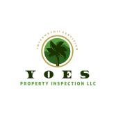 Yoes Property Inspections LLC