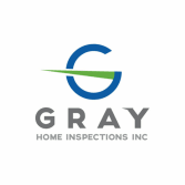 Gray Home Inspections Inc.