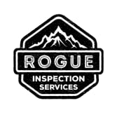 Rogue Inspection Services