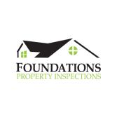 Foundations Property Inspection
