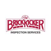 The BrickKicker - Kansas City