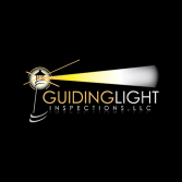 Guiding Light Inspections, LLC
