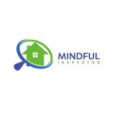 Mindful Inspector - Missouri / Kansas
