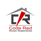 Code Red Home Inspections, PLLC