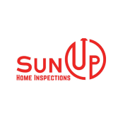 Sunup Home Inspections - Seattle