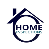 Blue House Home Inspections