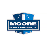 moorepropertyinspections.com